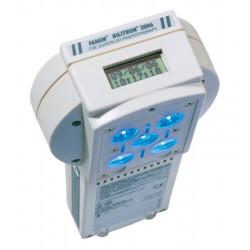 Fototerapia Bilitron 3006 -...
