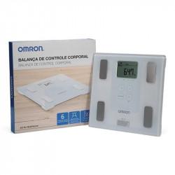 Balanza digital con control...