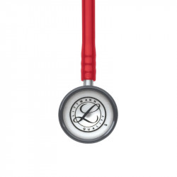 ESTETOSCOPIO LITTMANN...