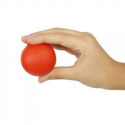 Kit de esferas para...