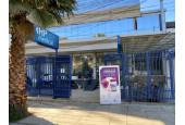 Punto de venta Cochabamba